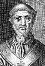 Papa Benedicto V