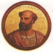 Papa Dámaso II