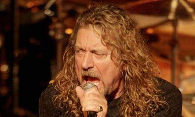 Los 10 mejores vocalistas de metal de todos los tiempos (Hit Parader)