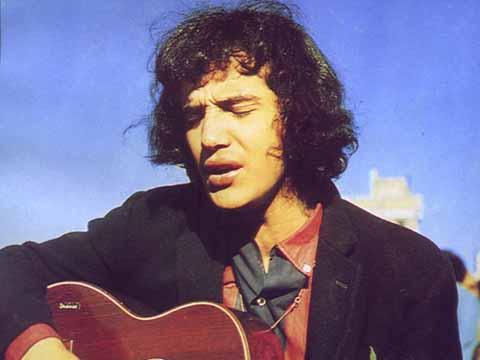 Las 10  canciones más destacadas del rock argentino (Rolling Stone y MTV)