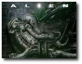 Las 10 mejores películas de Aliens