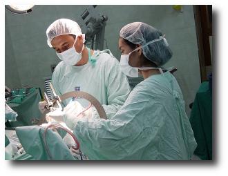 1. Cirugia del cerebro