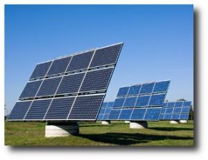1. Energia solar