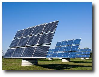 Las 10 fuentes de energía renovables