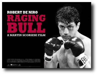 Las 10 mejores películas de boxeo