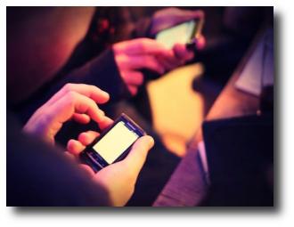 10 consejos útiles al comprar un Smartphone