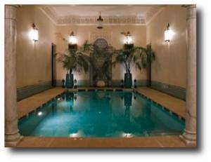 1. Riad Kniza Hotel