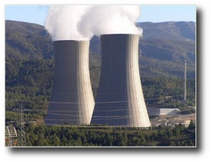 10. Energ+¡a nuclear
