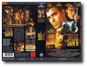 10. From Dusk Till Dawn