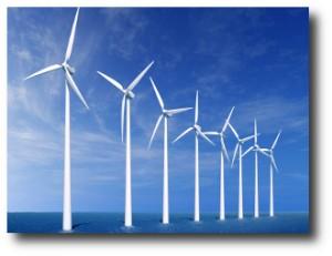 2. Energ+¡a eolica