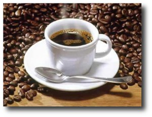 3. Cafe