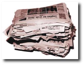 Los 10 materiales reciclable más comunes