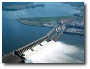 3. Hidroenerg+¡a