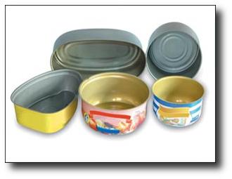 Los 10 materiales reciclable m s comunes for Materiales para toldos de aluminio