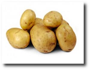 5. Patatas