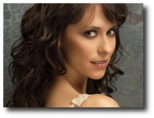 6. Jennifer Love Hewitt