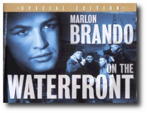 6. On the Waterfront