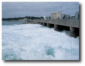 7. Energ+¡a de las mareas