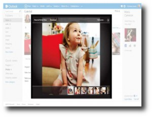 7. Fotos adjuntas en diapositivas