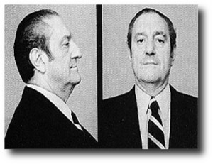 7. Paul Castellano