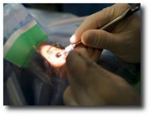 9. Cirugia de retina