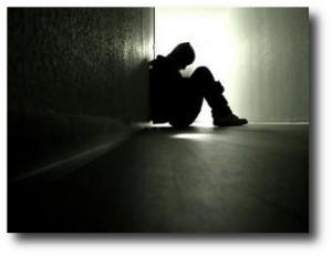 9. Depresi+¦n