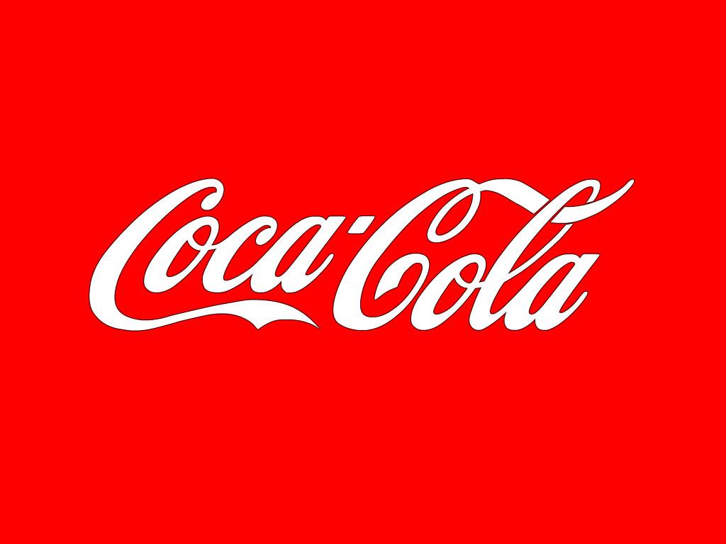 Las 10 bebidas gaseosas más populares del mundo