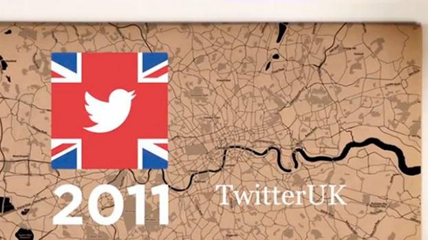 Conflictos  sociales en Inglaterra