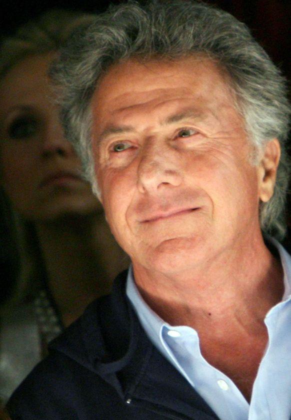 Las 10 mejores películas de Dustin Hoffman