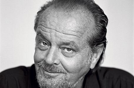Las 10 mejores películas de Jack Nicholson