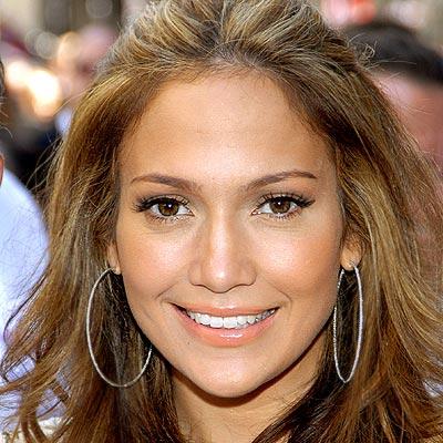 Las 10 mejores películas de Jennifer Lopez