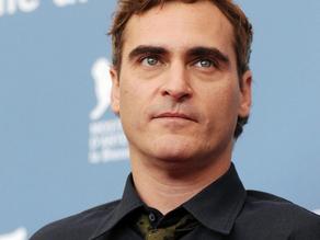 Las 10 mejores películas de Joaquin Phoenix