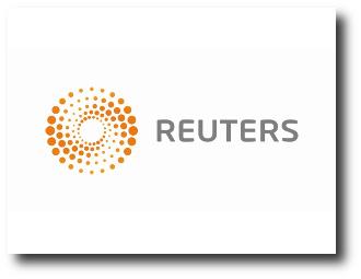 1. Reuters