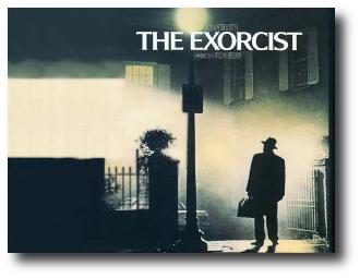 Las 10 mejores películas paranormales basadas en hechos reales