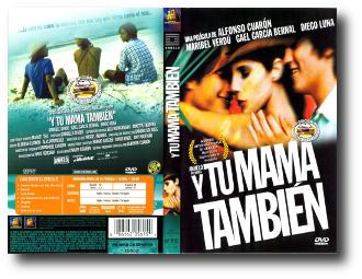 Las 10 mejores películas en español