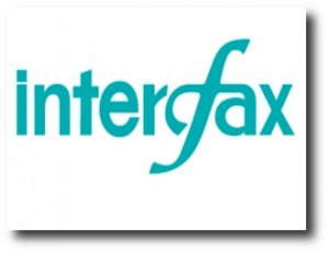 10. Interfax Information Services Group