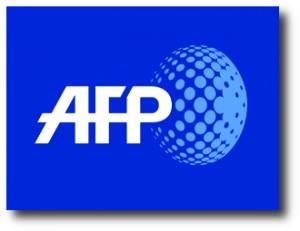 2. Agence France Presse