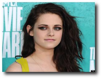 Las 10 celebridades de Hollywood más odiadas