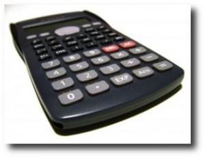 2. Utilizar la calculadora