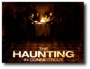 3. The Haunting in Connecticut