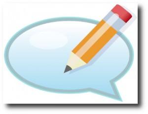 4. Comentarios en p+íginas web
