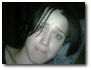 4. Katy Perry