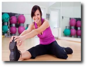 4. Mayor flexibilidad