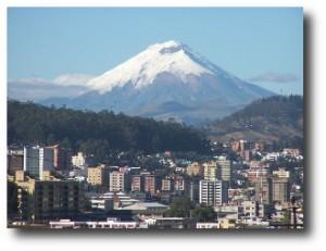 4. Quito