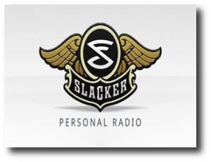 4. Slacker