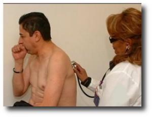 6. Enfermedades respiratorias