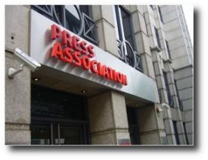 6. Press Association