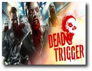 7. Dead Trigger