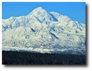 8. Monte Khuiten