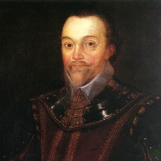 1590_or_later_marcus_gheeraerts-_sir_francis_drake_buckland_abbey-_devon